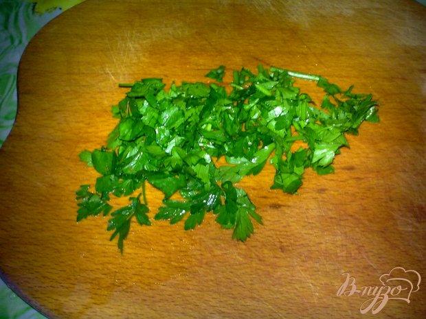 Салат из капусты с виноградом
