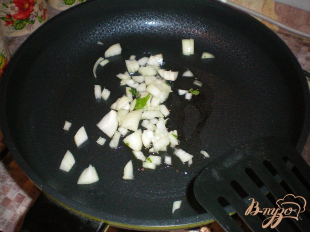 Котлеты с кабачками, помидорами и рисом