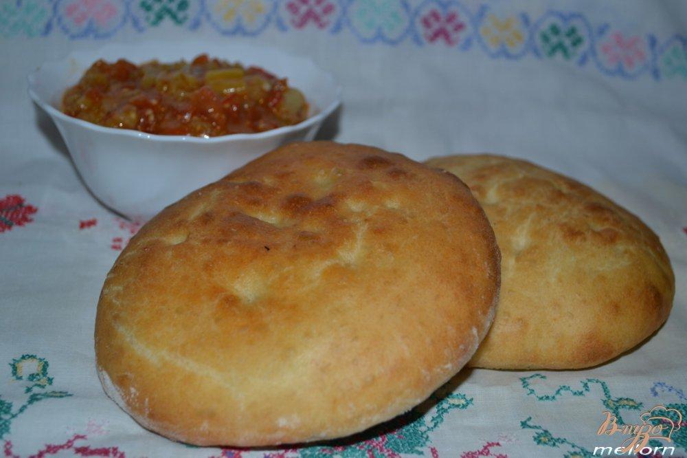 Ленивый медовик  пошаговый рецепт с фото на Поварру