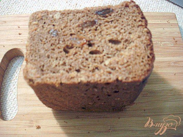 Бутерброды, реанимация хлеба