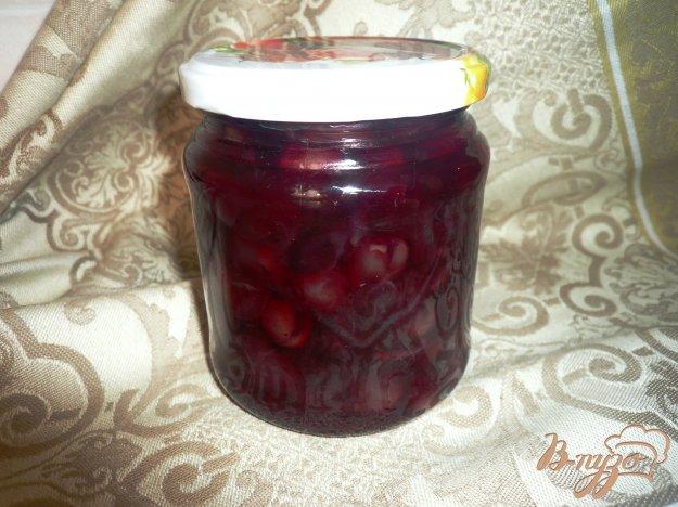 Рецепт Варенье из винограда в мультиварке