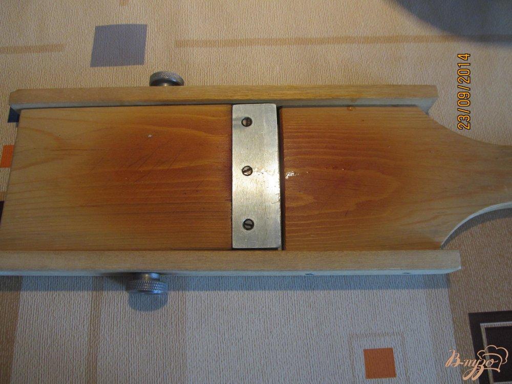 Фото приготовление рецепта: Кабачковые рулетики с сыром шаг №1