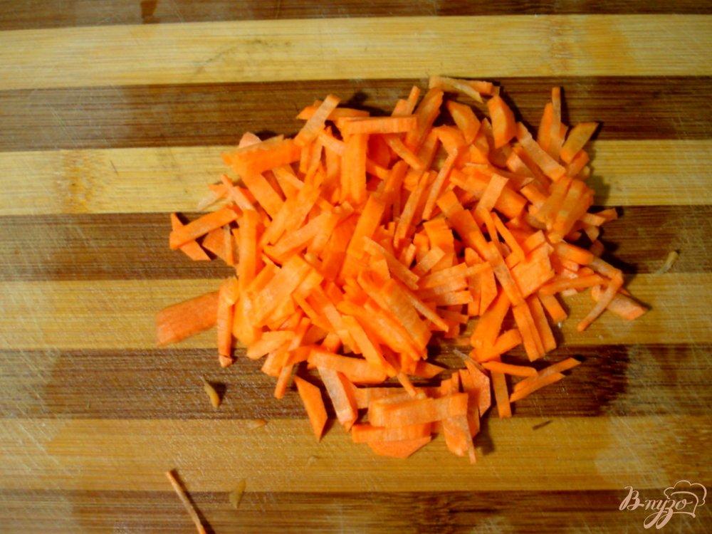 Как приготовить капусту без мяса вкусно