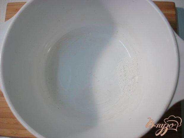 Яйца пашот в микроволновке