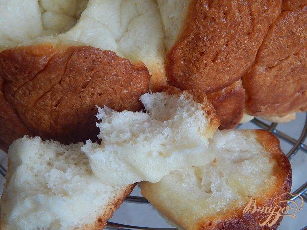 Обезьяний хлеб