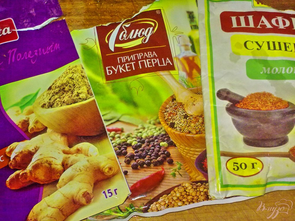 Фото приготовление рецепта: Сосиски в фруктовом соусе шаг №4