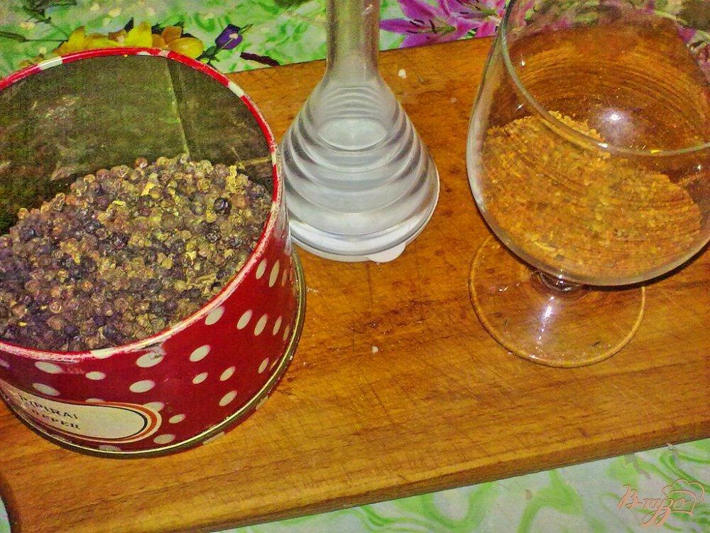 Фото приготовление рецепта: Суп с двумя видами капусты шаг №6