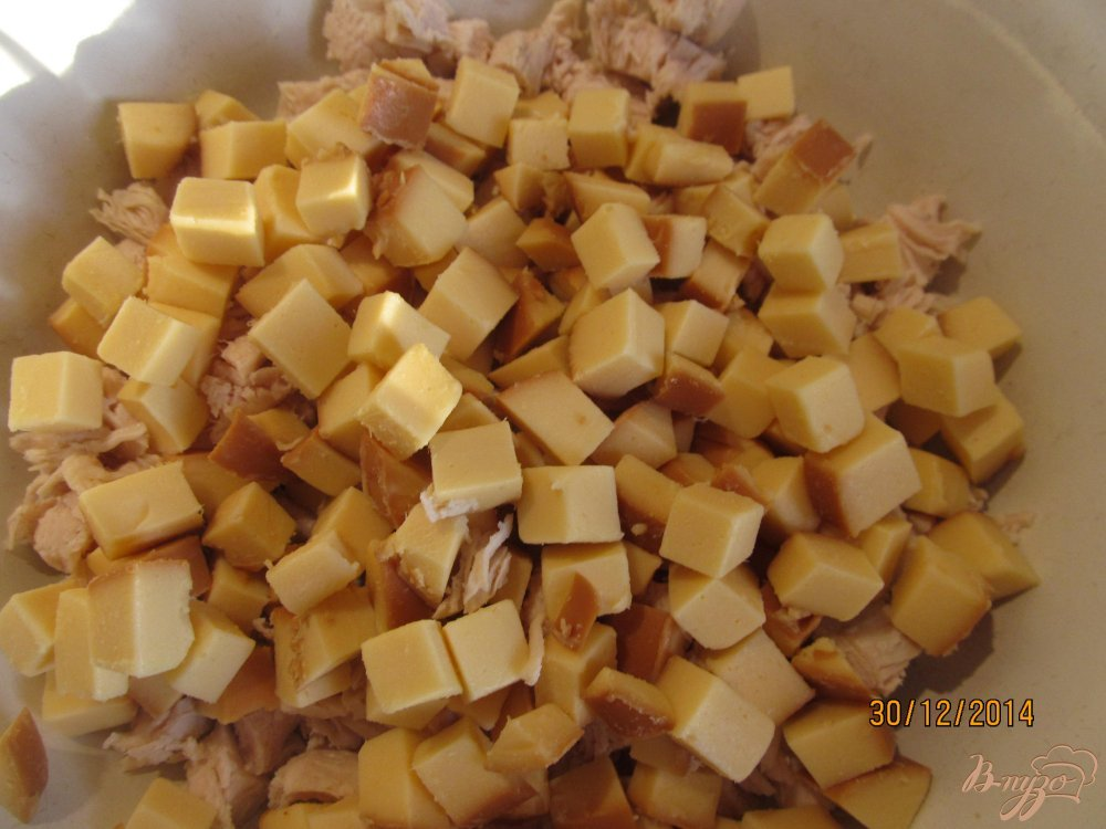 Рисовый пудинг без молока и яиц рецепт