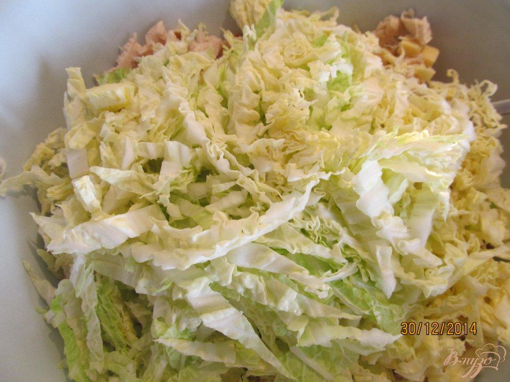 Рецепт мясо баклажан картофель помидоры