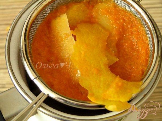 Волшебный морковный соус от Сильвестра Вахида