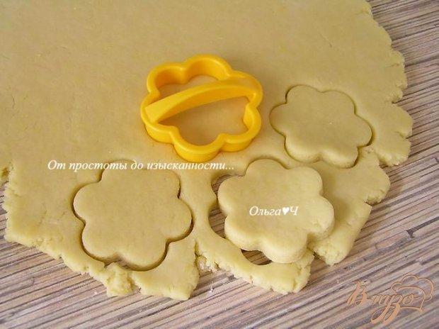 Классические валлийские кейки