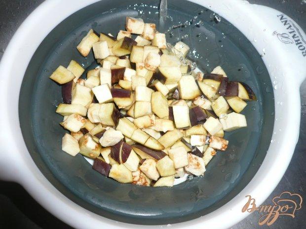 Перловая каша с овощами в мультиварке