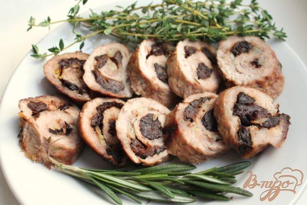 свинина в казане и в духовке рецепты