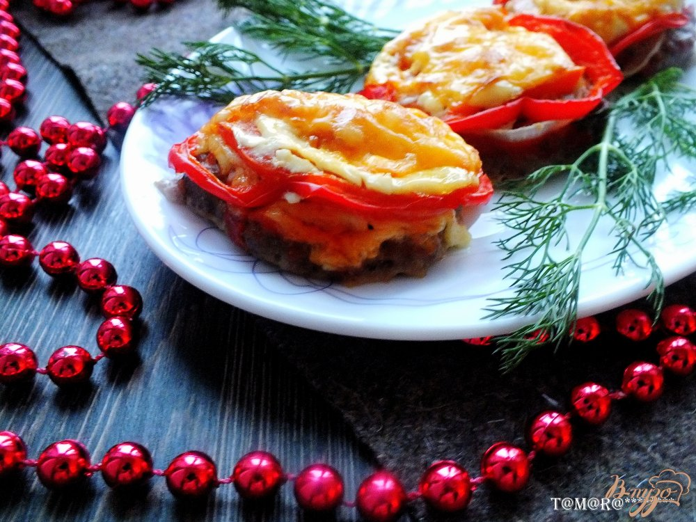 Фото приготовление рецепта: Ласточкины гнезда шаг №5
