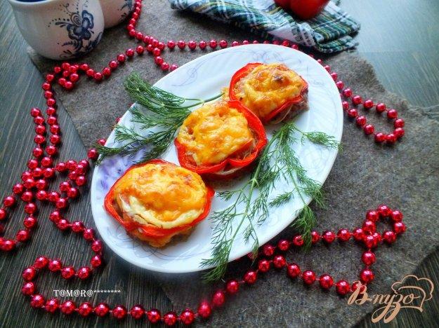 Фото-рецепты салатов из кальмаров