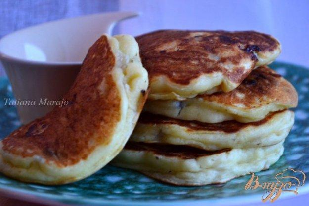 Блюда с сыром рикотта рецепты с фото