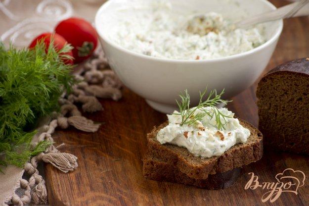 Кулинарные рецепты вторых блюд с фото