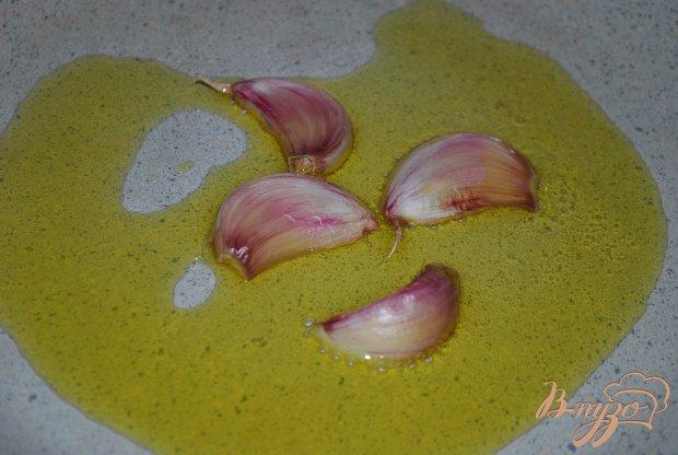 Анчоусы по-мурсиански