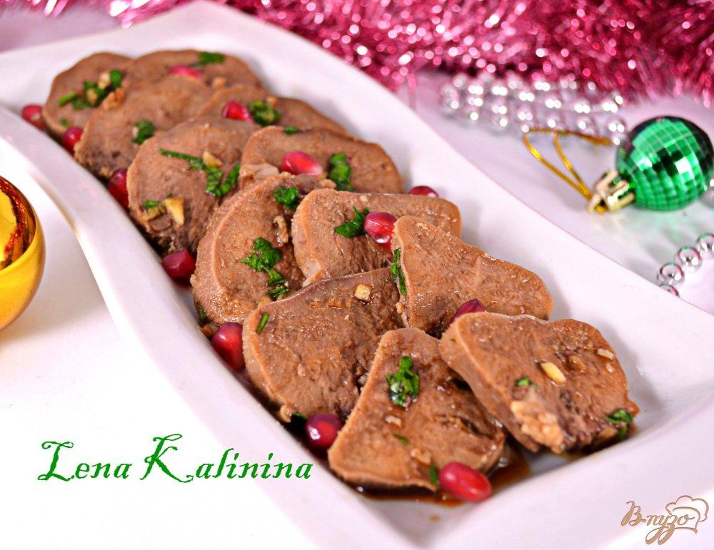 Салат с помидорами сыром и крабовыми палочками рецепт с фото пошагово