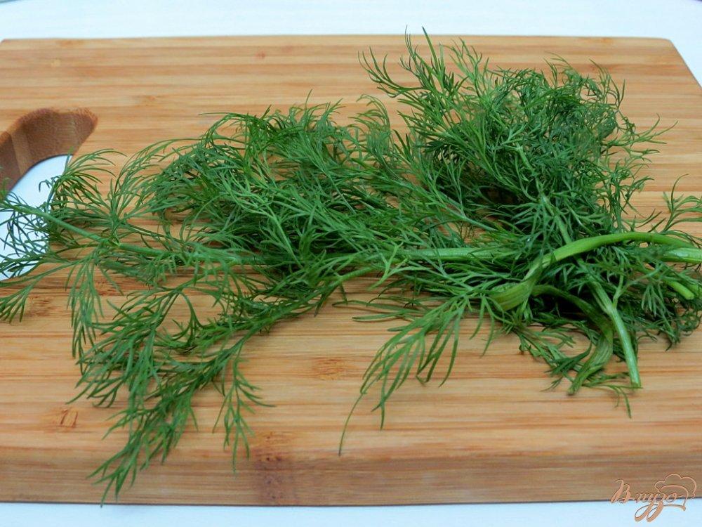 Фото приготовление рецепта: Суп овощной с кус - кусом шаг №6