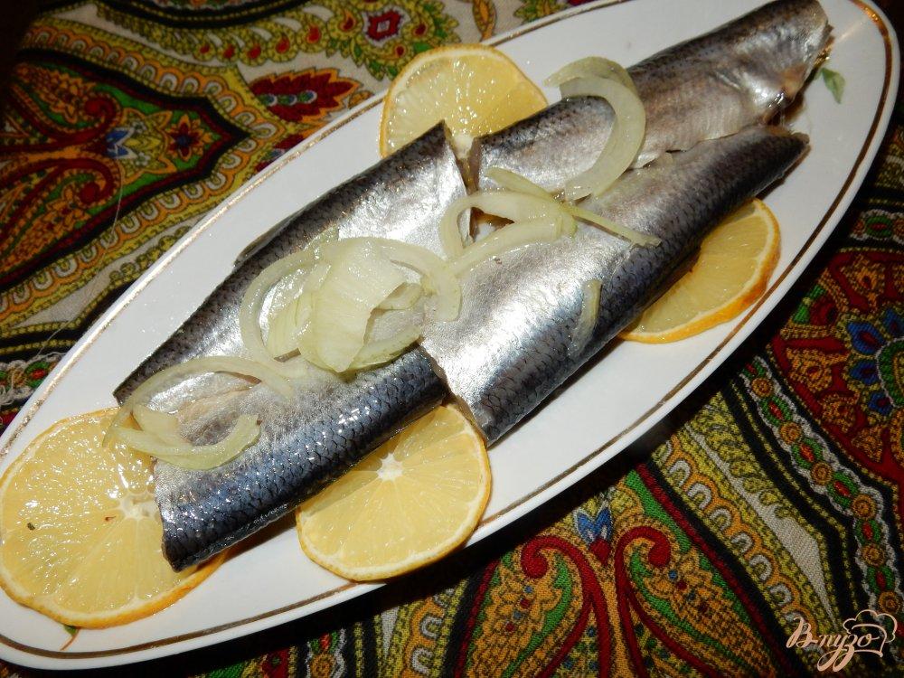 Диетические блюда стол 5 рецепты с фото