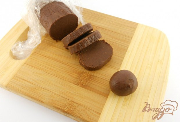 Печенье «ОРЕО» домашнее