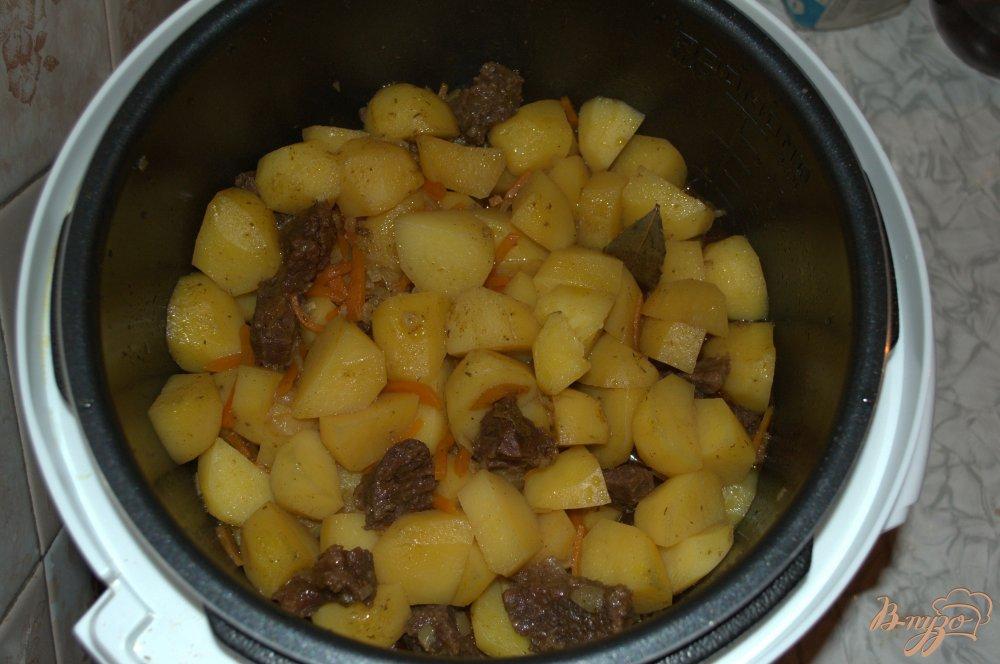 Треска в духовке рецепты с фото в фольге с майонезом