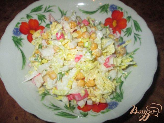 Рецепт соуса с помидор и сыра