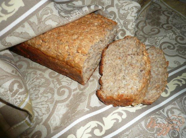 """Хлеб """"Ассорти"""""""