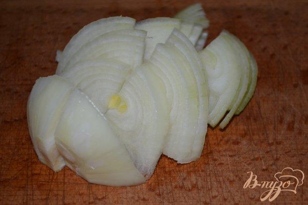 Картофель по-театральному