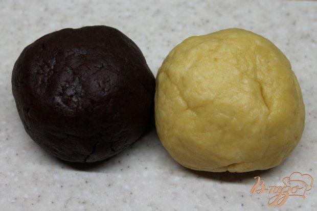 Печенье «Пропеллер»