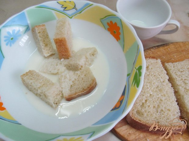 рецепт салата с морковью и жареным луком и