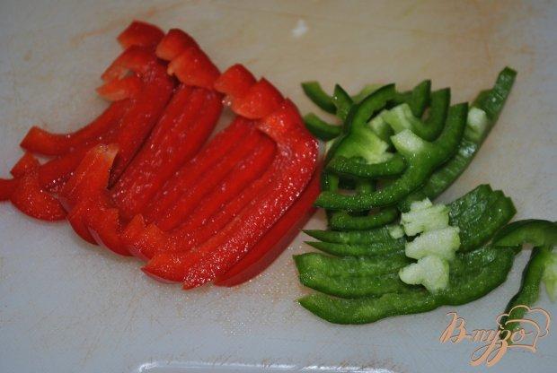 Клецки из цветной капусты