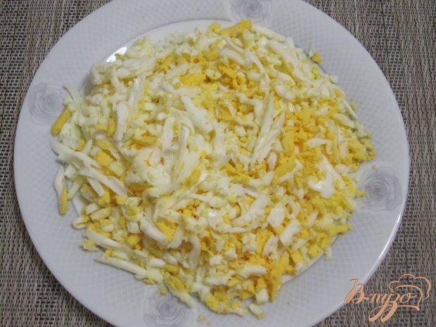 """Мужской"" салат"