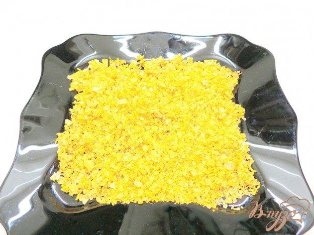 фото рецепта: Лимонная соль