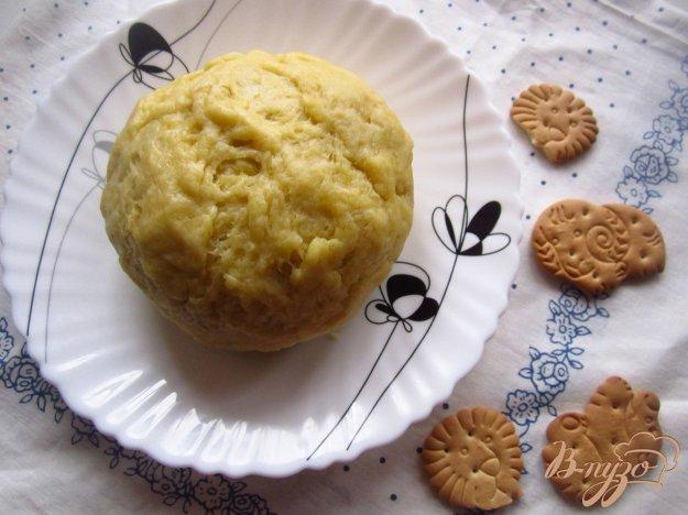 Рецепт песочное тесто рецепт с фото пошагово