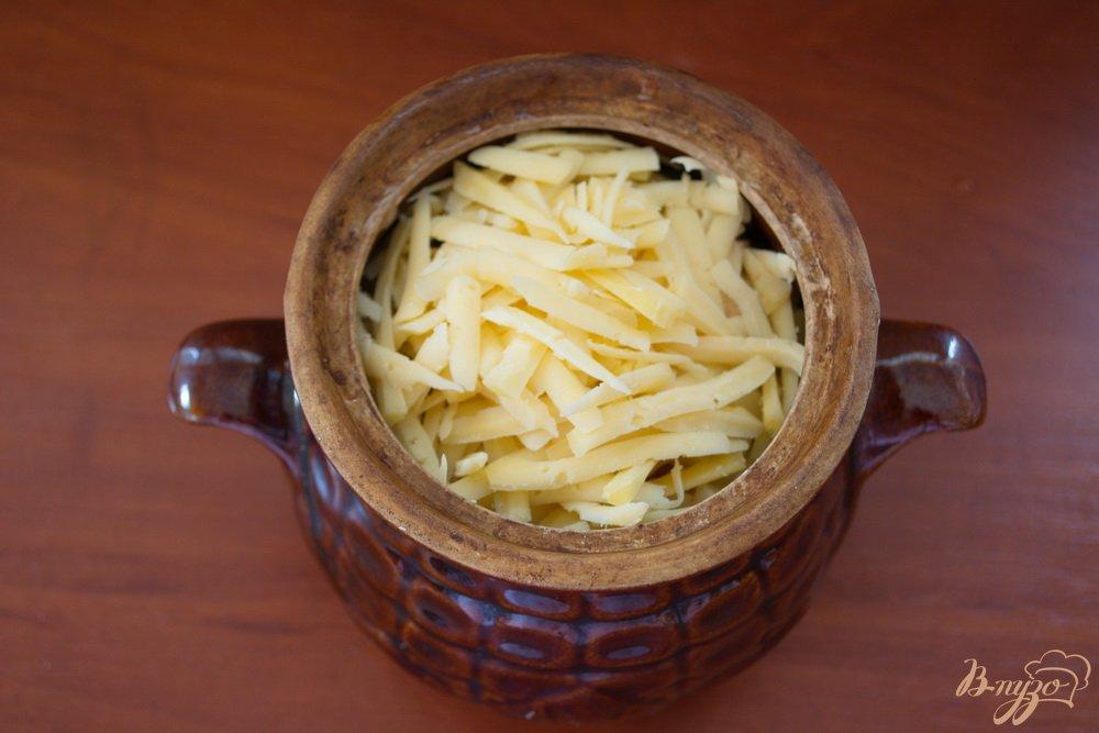 рецепт с фото гречка с мясом и овощами рецепт с фото