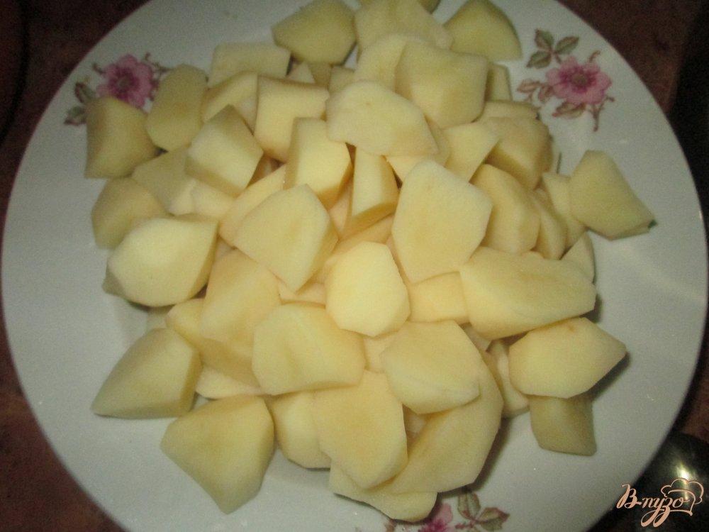 рецепт приготовления стейка из семги рецепт с фото