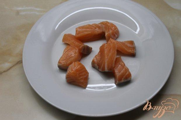 Уха рыбацкая