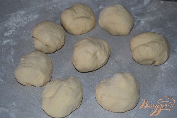 Сырные сосиски в тесте по Венски