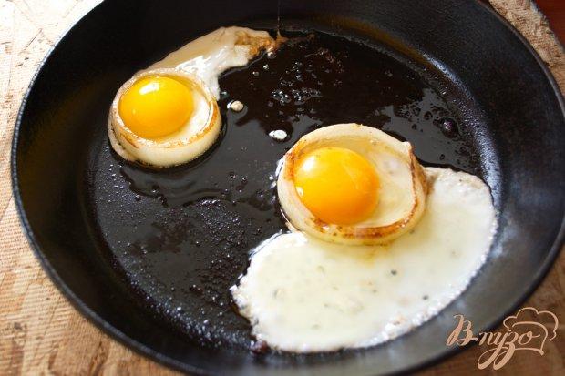 Котлета из фарша без лука с яйцом или бифштекс