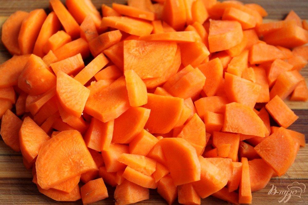 телятина с овощами в духовке рецепты с фото