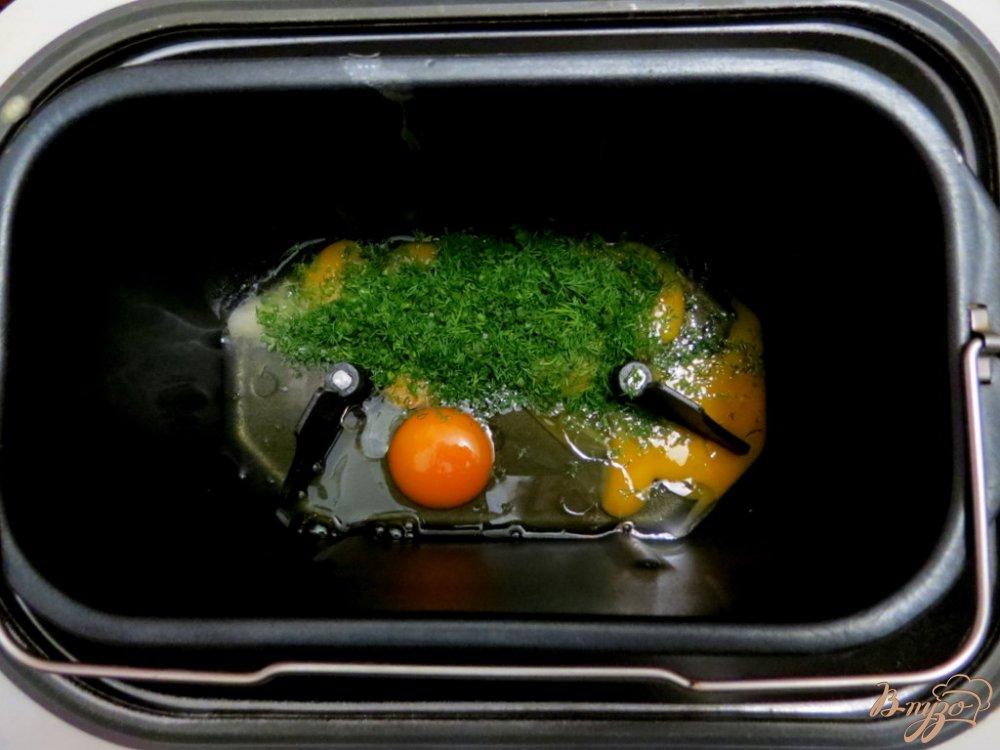 Фото приготовление рецепта: Суп с домашней лапшой шаг №2