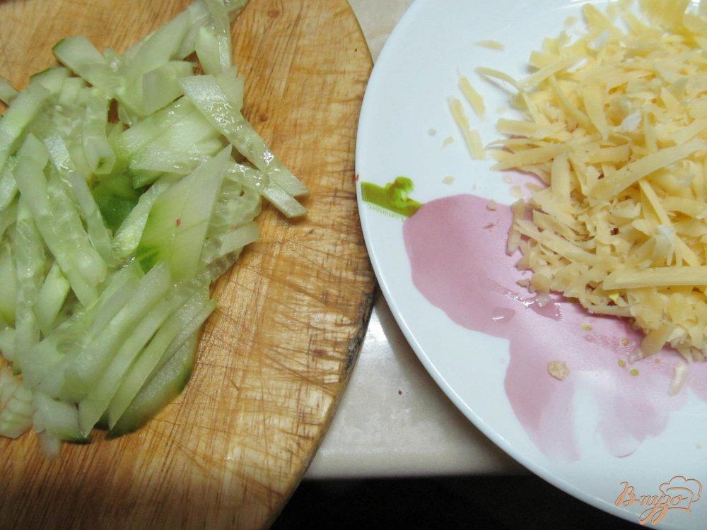 рецепт салата из свеклы сыра яиц и