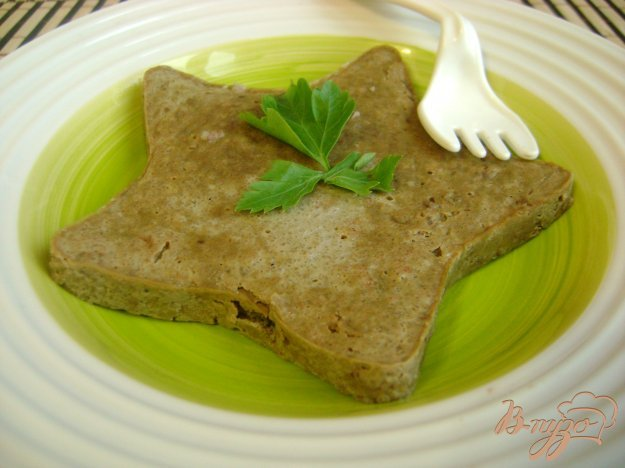 Манты с джусаем мясом рецепт
