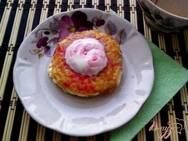 Простые и вкусные блюда в мультиварке рецепты с фото пошагово
