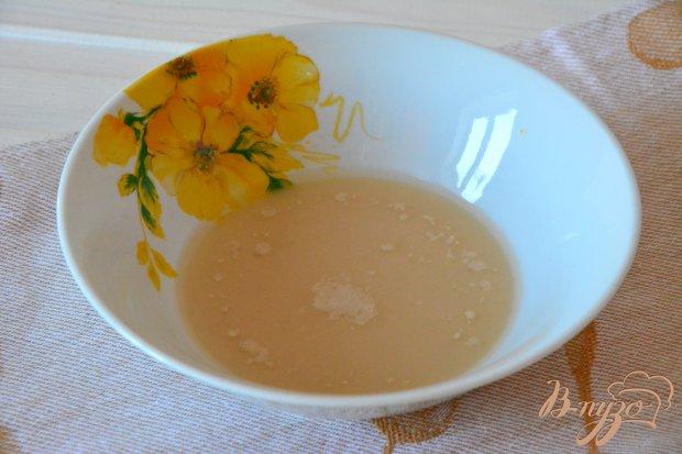 Рецепт Бабушкины блины на кулеше