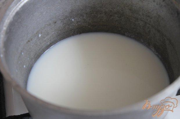 Пирожено  Лакомка