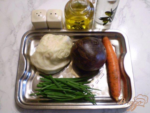 Рецепт Метелка с оливковым маслом и зеленым луком