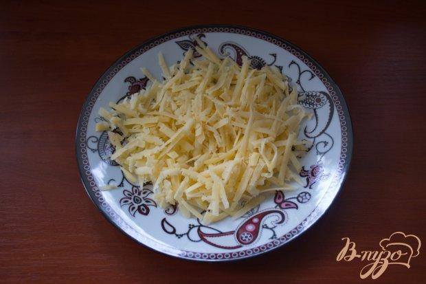 Рецепт Салат куриный с черносливом